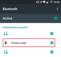 Flower_bluetooth.png